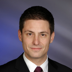Michael Fritz - SINC GmbH