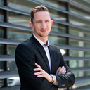 Christian Neubert - Frankfurt am Main