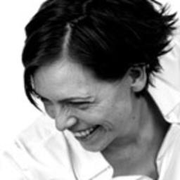 Regina Kreutner - ®K Designbüro - Dortmund