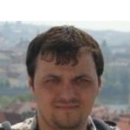 Igor Veremchuk - Rocket Internet AG - Berlin