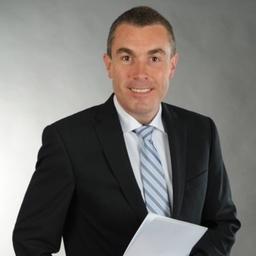 Burkhard Koch