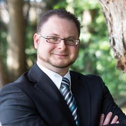 Harald Strasser - Dr. <b>Horst Mayr</b> - Mag. Harald Strasser (Rechtsanwälte in ... - harald-strasser-foto.256x256