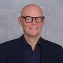 Uwe Schwarz - Berlin