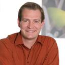 Andre Frey - Wallenhorst