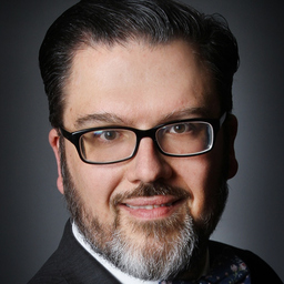 Dr. Oliver Brinkmann - Dr. Brinkmann Strafverteidigung - Schwetzingen