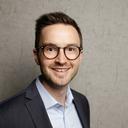 Christian Bucher - Essen