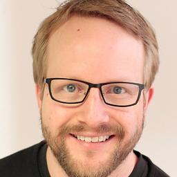 Matthias Bestfleisch - Land in Sicht AG - Sulzburg