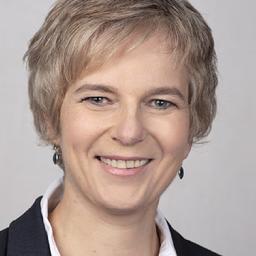 Dr. Elisabeth Mantl