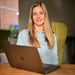 Prof. Dr. Jutta Fortmann