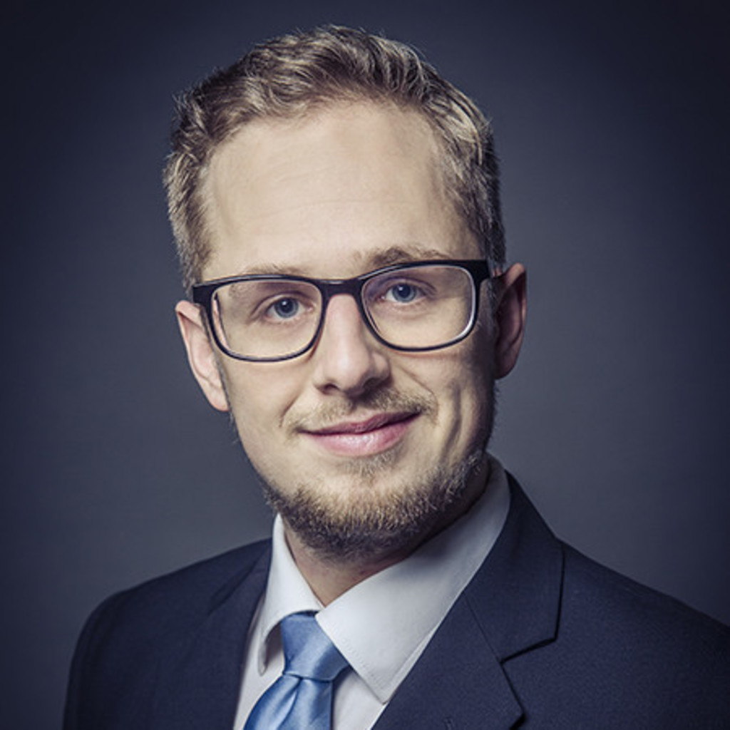 Fabian Frankfurt