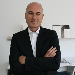Gerald Fauter - www.strategicTALKS.com - Bietigheim-Bissingen