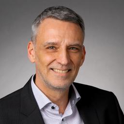 Andreas Haars