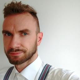 Dr. Matthias Jung's profile picture