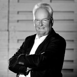 Hans-Ulrich Angenendt-Simon - Vertriebstrainer, Coach, Messe- und Marktpropagandist - Berlin