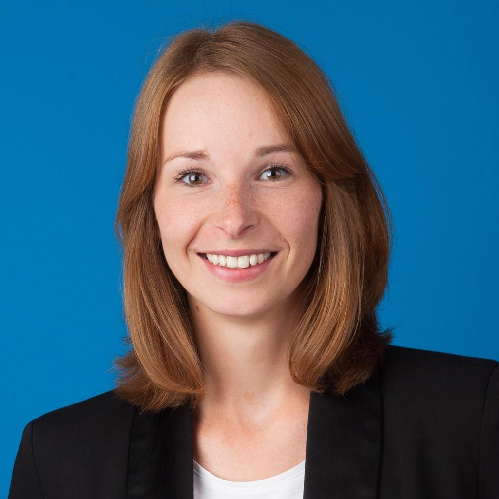 Nicole Barker's profile picture