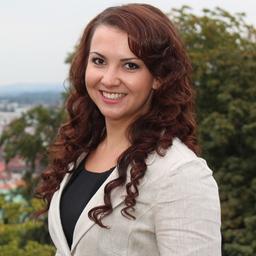 Anna Heibel's profile picture