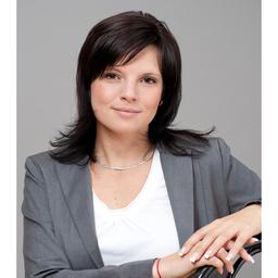 Franziska Brandt's profile picture