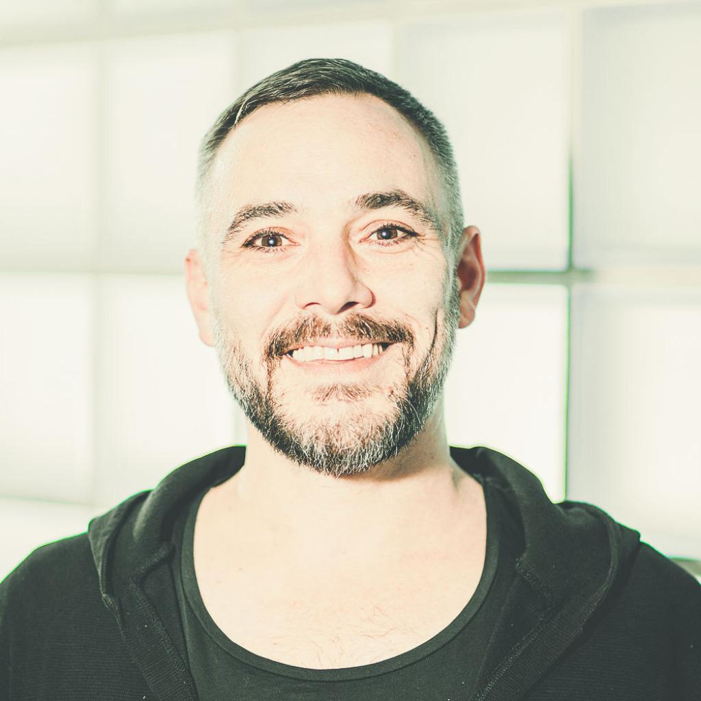 Timo Elflein's profile picture