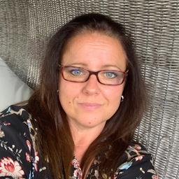 Alexandra Schmitt's profile picture