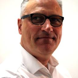 Helge Brittani's profile picture