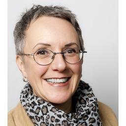 Susanne J. Erber - !Kreativbüro7 | Planung-Organisation-Struktur - Eggenfelden
