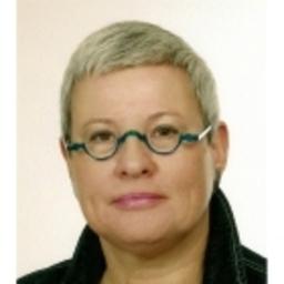 Rietha Schuur - Rietha Schuur Coaching - Assen