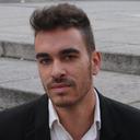 Andrés Moreno Gómez - Berlin