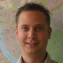 Christian Seifert - Bonn