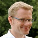 Simon Hofmann - Bern