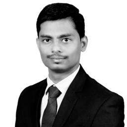 Shreeyash Bhimrao Hagare - Accenture - Munich