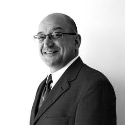 Thomas Hald's profile picture