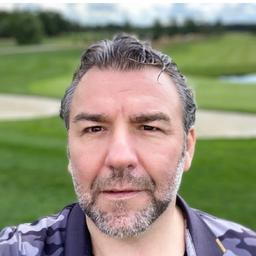 Roman Jordan's profile picture