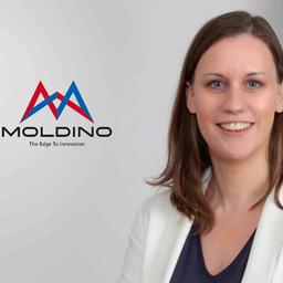 Julia Bernhardt-Lüke's profile picture