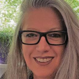 Martina Alunowski's profile picture