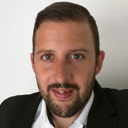 Noe Althaus's profile picture