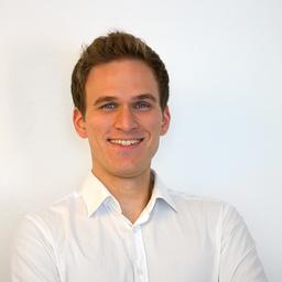 Michael Finzenhagen - 1&1 Mail & Media GmbH (United Internet, GMX, WEB.DE) - Karlsruhe