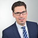 Dirk Schade - München