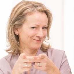 Sabine Adam - Sabine Adam - Coaching, Yoga & mehr - München