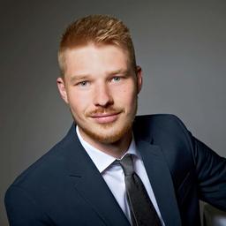 Andreas Eberharter's profile picture