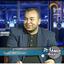 Mohammed Mahmoud Toma - Riyadh