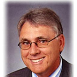 Herbert Ziesse