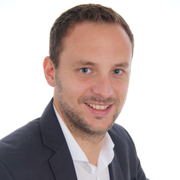 Marcel Böddeker's profile picture