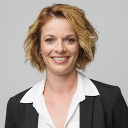 Sonja Bayer's profile picture