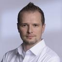 Andreas Westphal - Heidenheim an der Brenz