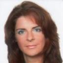 Andrea Arndt - Elbe-Parey OT Derben
