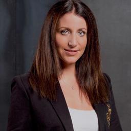 Andrea Bihr's profile picture