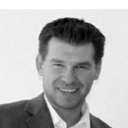 Michael Trawöger