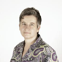 Elisabeth Buchta