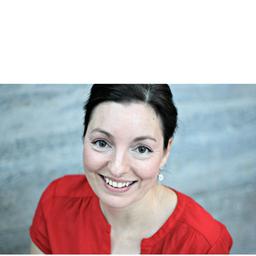 Dr. Claudia Böttcher