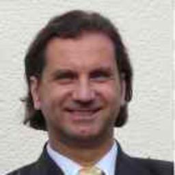 Martin Heinemann - Business Angel Venture GmbH - Köln